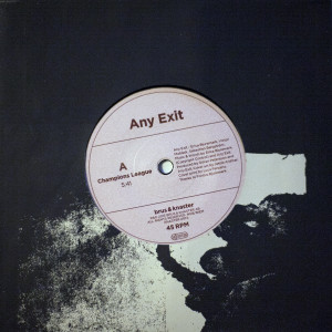 knaster001s_Any Exit_cover