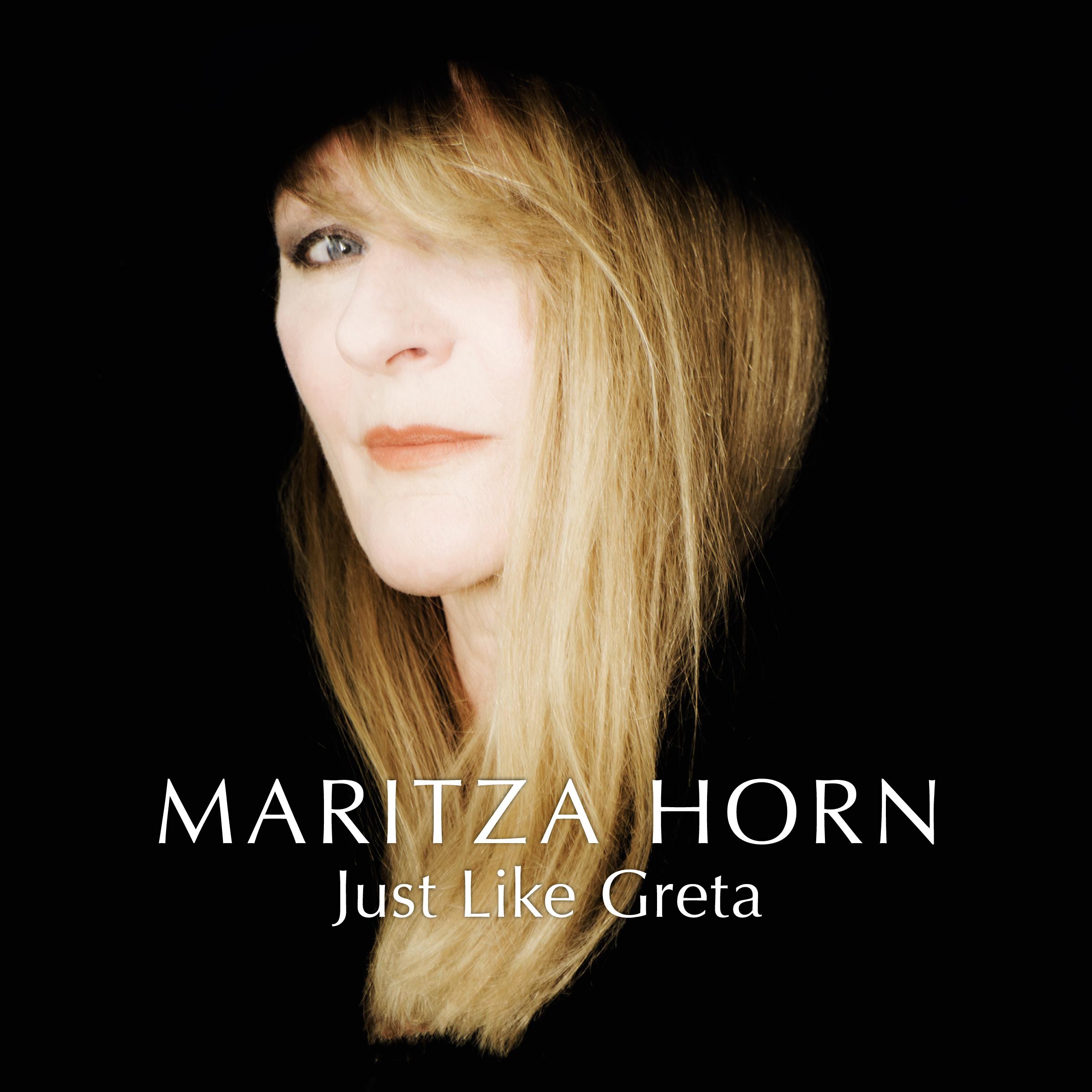 Maritza Horn Brusoknaster